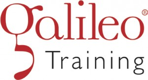 galileo-training-logo